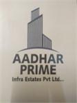 Aadhar Prime