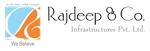 Rajdeep And Company