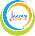 Jaayam Properties