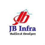 J. B. Infra Properties