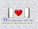 Heart Of Himalayas Pvt Ltd