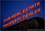 Sur Real Estate