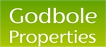 Godbole Properties