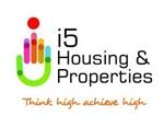I5 Housing &properties