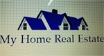 My Home Real Estate