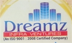 Dreamz Infraventures Pvt. Limited