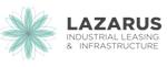 Lazarus Leasing