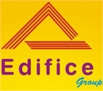 Edifice Properties