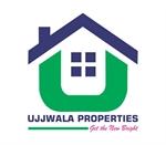 Ujjwala Properties