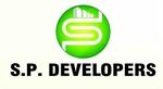 S. P. Developers