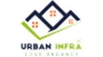 Urban Infra