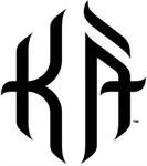 Kaimar Associates