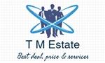 T. M. Estate