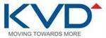 Kv Developers Pvt Ltd