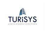 The Turisys Infrventure Pvt Ltd
