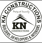 Kn Constructions