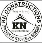 Kn Constructions
