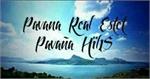 Pavana Hills