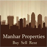 Manhar Properties