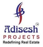 Adisesh Projects