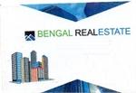 Bengal Realestate