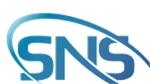 S. N. S. Consultancy