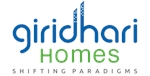 Giridhari Homes Pvt. Ltd.
