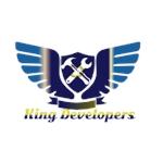 King Developers