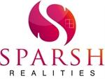 Sparsh Realities