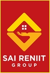 Sai Reniit Project Pvt Ltd