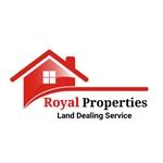 Royal Properties