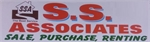 S. S. Associates