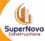 Supernova Designers & Constructions