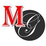 M. G. Builder & Developers