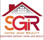 Sgr Infra And Realty
