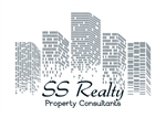 S. S. Realty