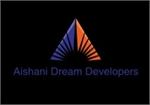 Aishani Group