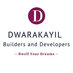 Dwarakayil Builders And Developers