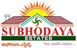 Subhodaya Estates