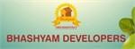 Bhashyam