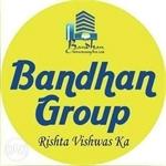 Bandhan Infra Pvt. Ltd.