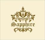 Sapphire Infraventures Pvt. Ltd.