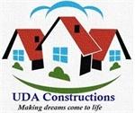 Uda Constructions