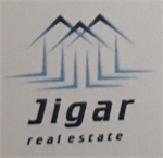 Jigar Real Estate Agent