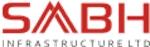 Sabh Infrastrucutre Ltd