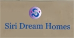 Siri Dream Homes