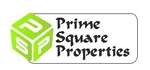 Prime Square Properties