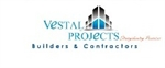 Vestal Projects