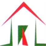 Citybest Properties