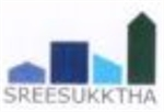 Sreesukktha Real Estates